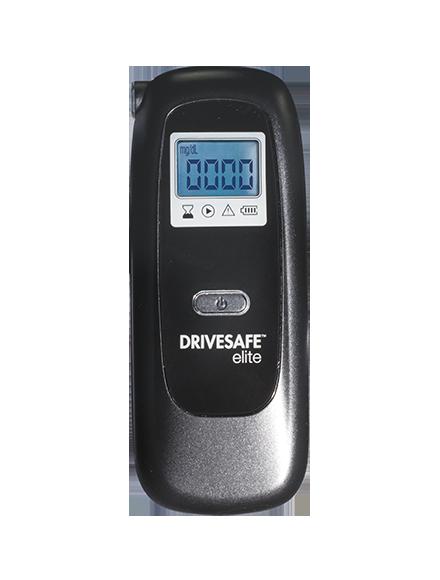 DRIVESAFE™ elite