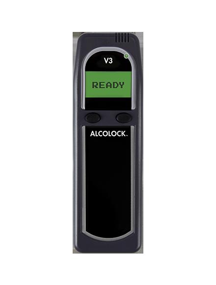 ALCOLOCK™ V3
