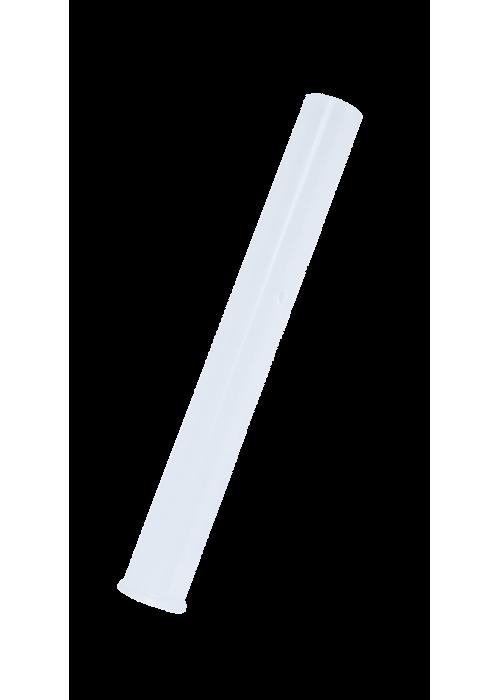 Pressure Tube