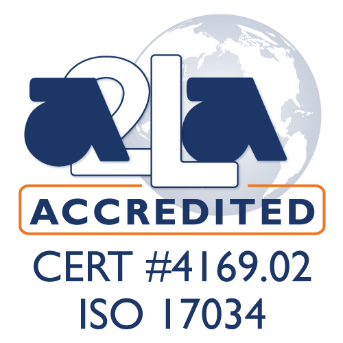 ISO 17034